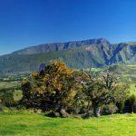 Un gite en Auvergne