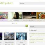 Découvrez vite les vidéos qui buzz