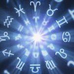 Compatibilité des signes astrologiques