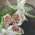 Bien inviter et tout faire pour son mariage