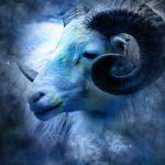 Un site d'astrologie argent mobile