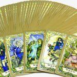 Horoscope amour mobile et gratuit pour tous